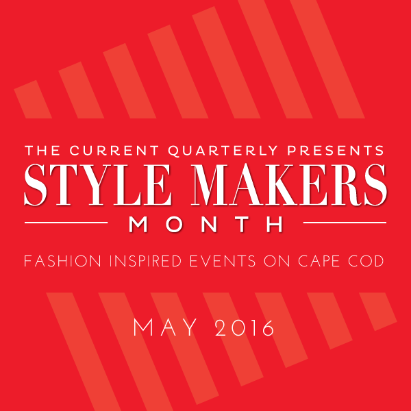 Style-Makers-Month-Logo.png