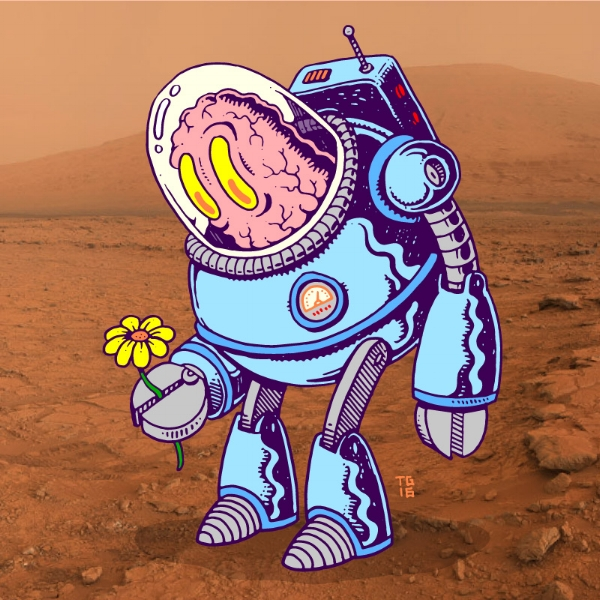 Robot-with-Flower.jpg