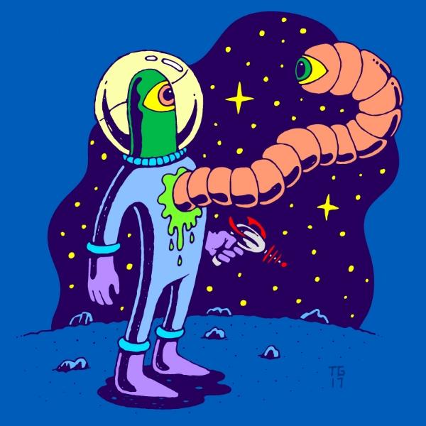 Space-Body-Worm.jpg