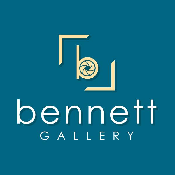bennett-gallery-logo.jpg