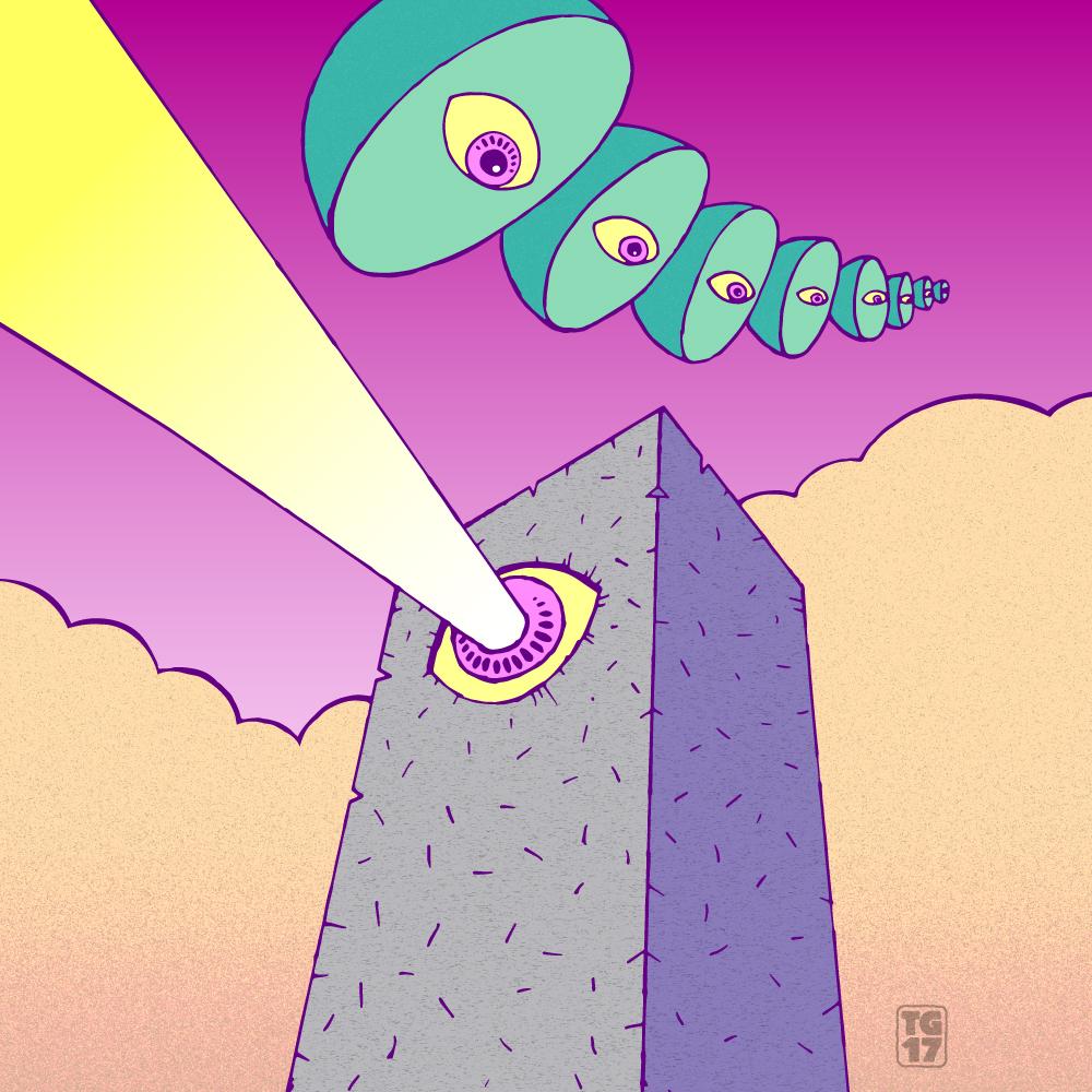 Eye-Beam.jpg