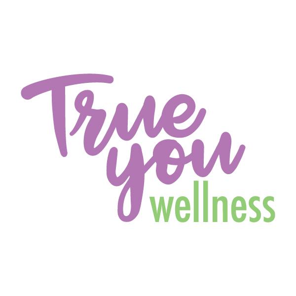 true-you-logo.jpg