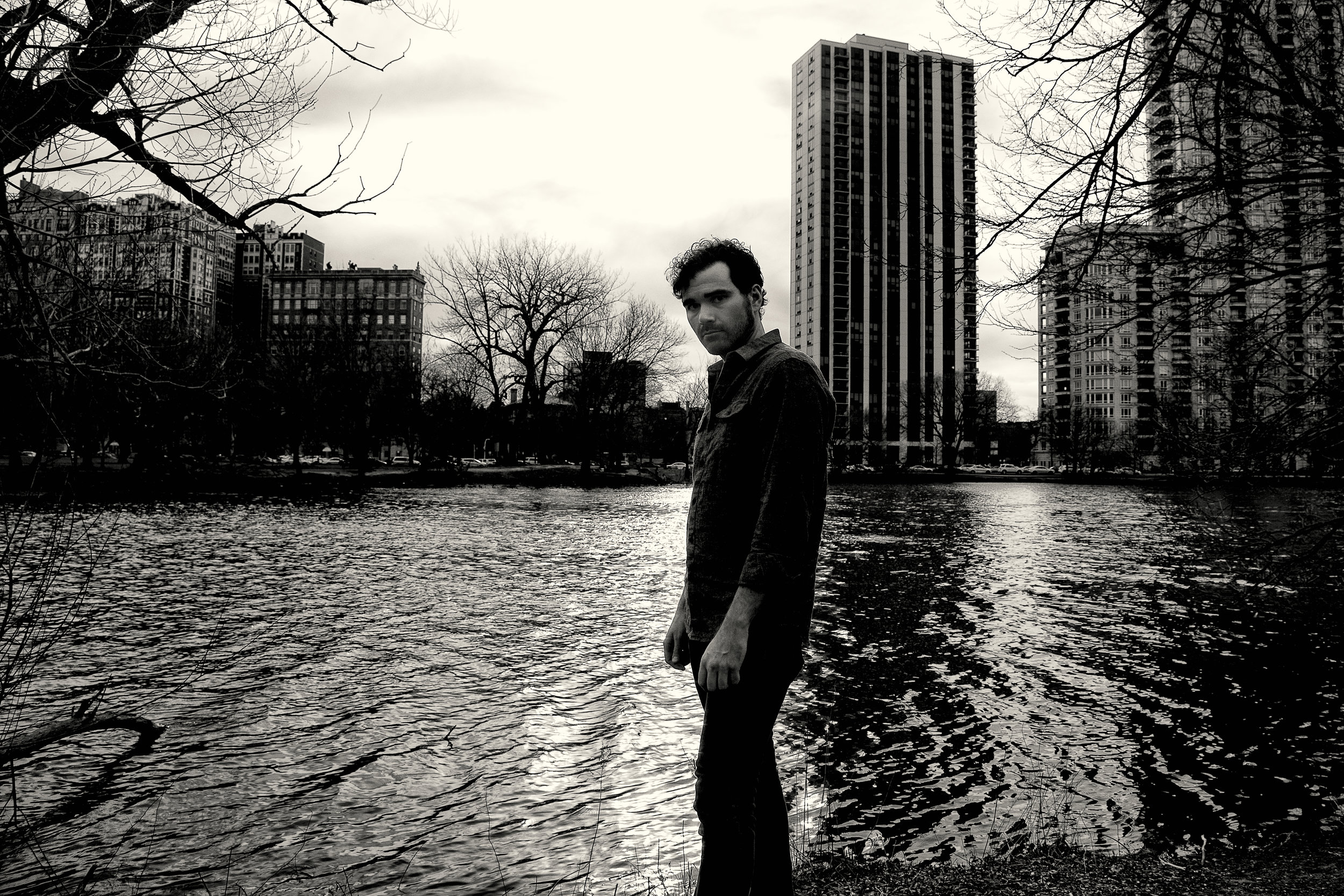 Joey-Marcantonio-Chicago-Songwriter-17.jpg