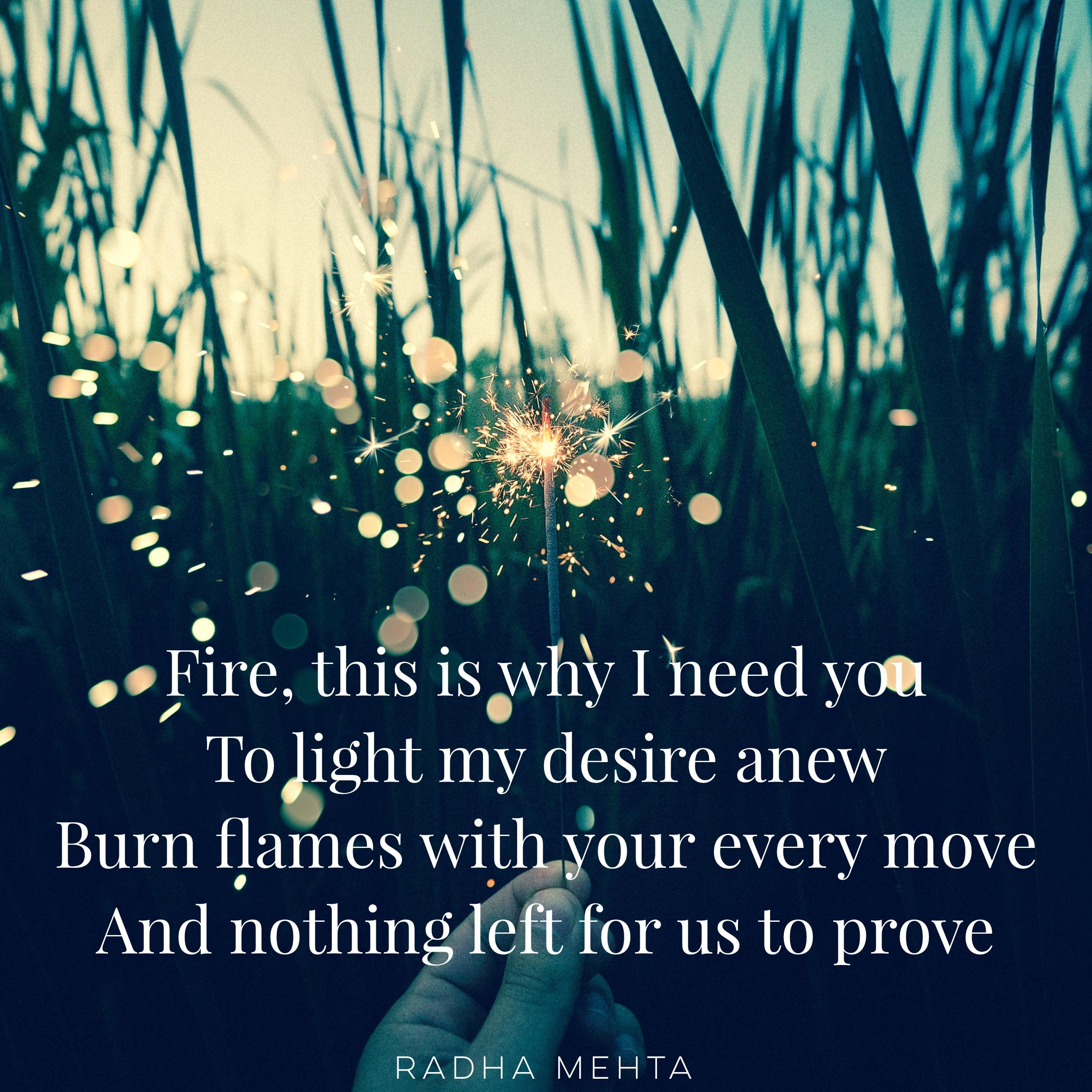 fire_radhamehta