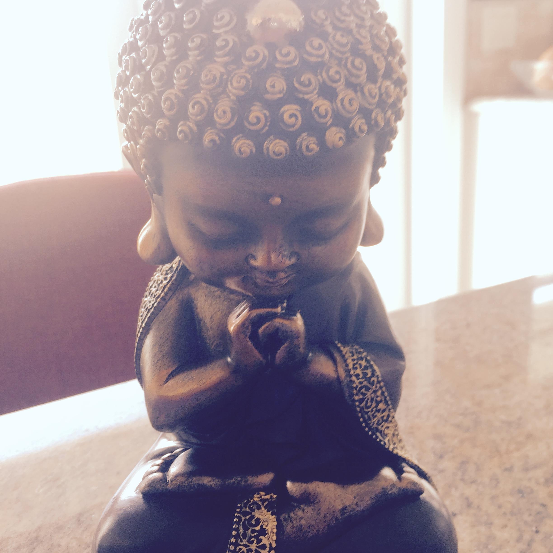 babybuddha_radha