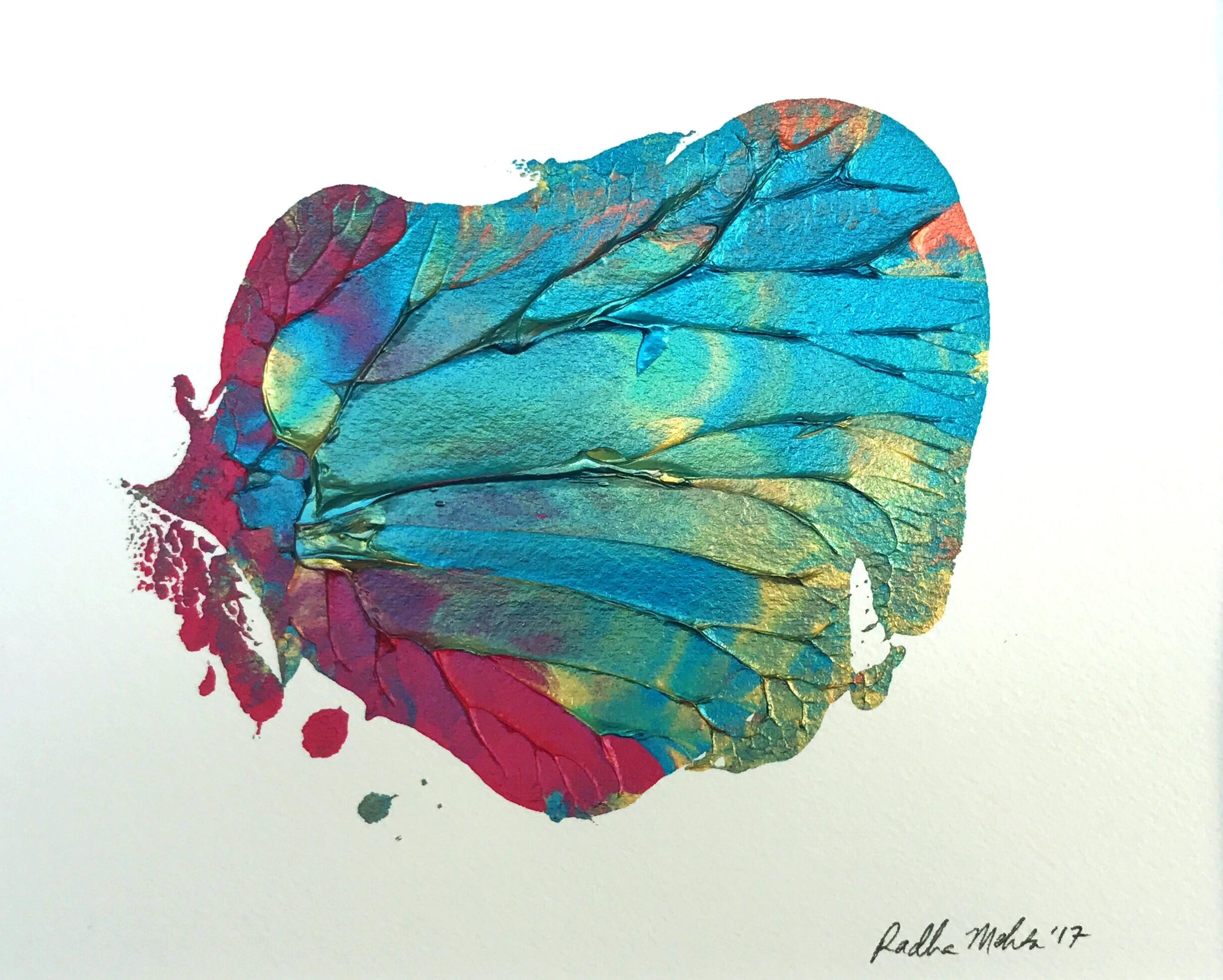 acrylic on paper_02.jpeg
