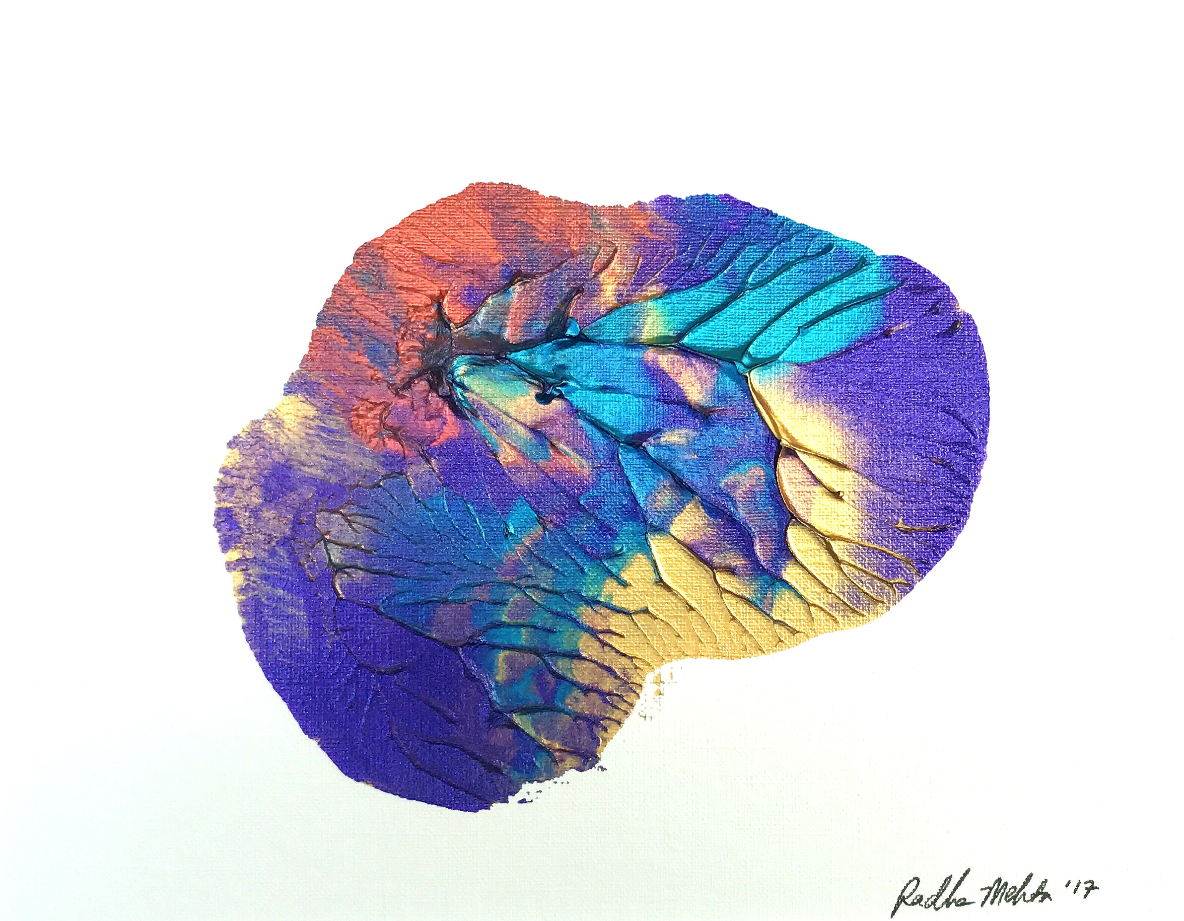 acrylic on paper_01 (canva board).jpeg