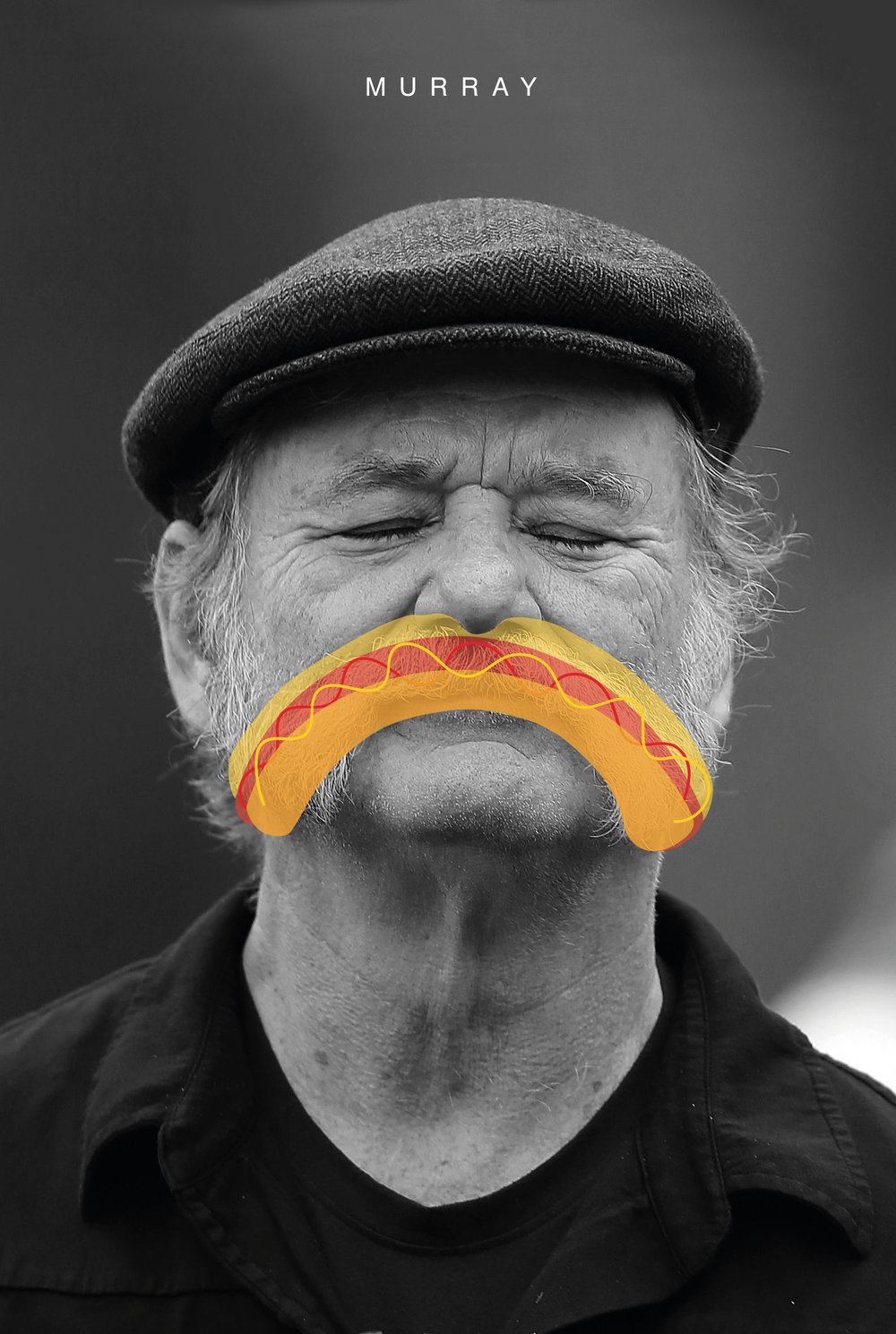 Bill-Murray_Hotdog.jpg