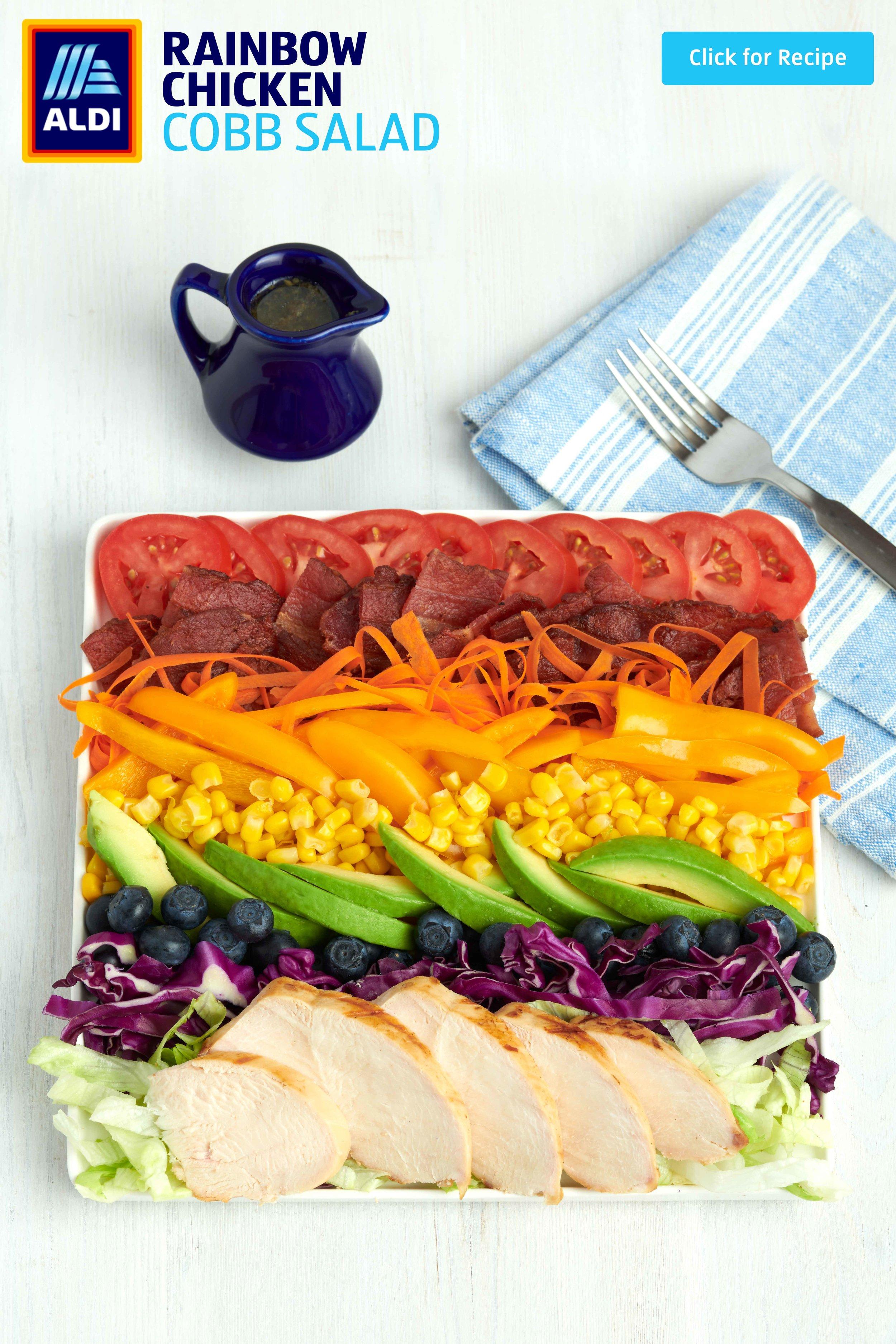 Rainbow-Chicken-Salad_Pinterest_Lockup.jpg