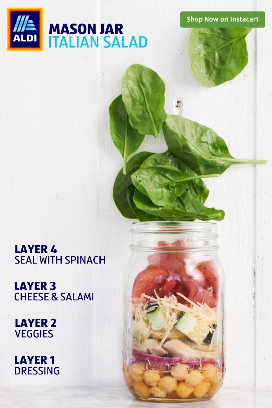 Salad Jar_pin.png