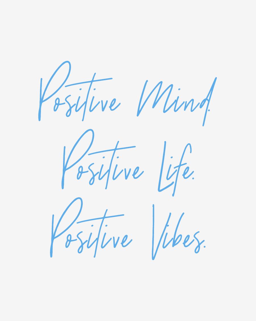 Positive mind.png