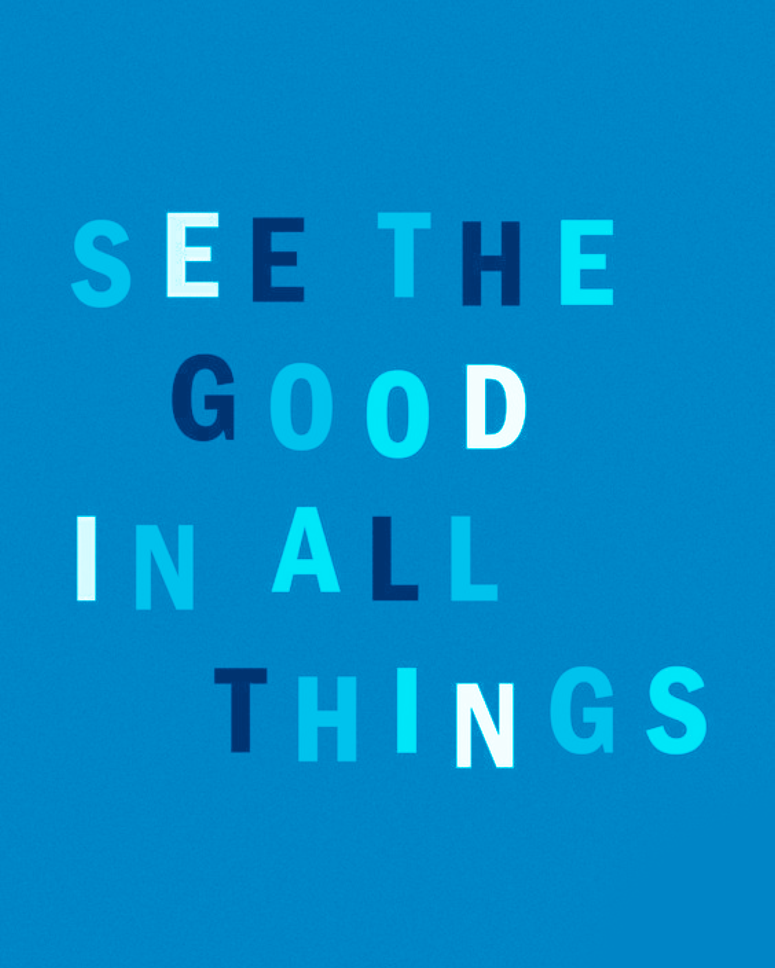 See the Good.png