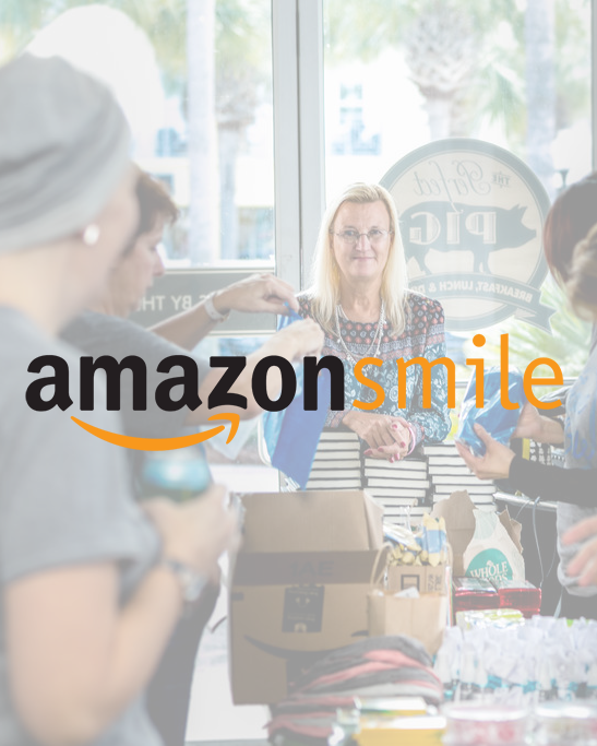 FB Amazon Smile_VERTICAL.png