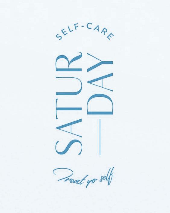 selfcare saturday.png