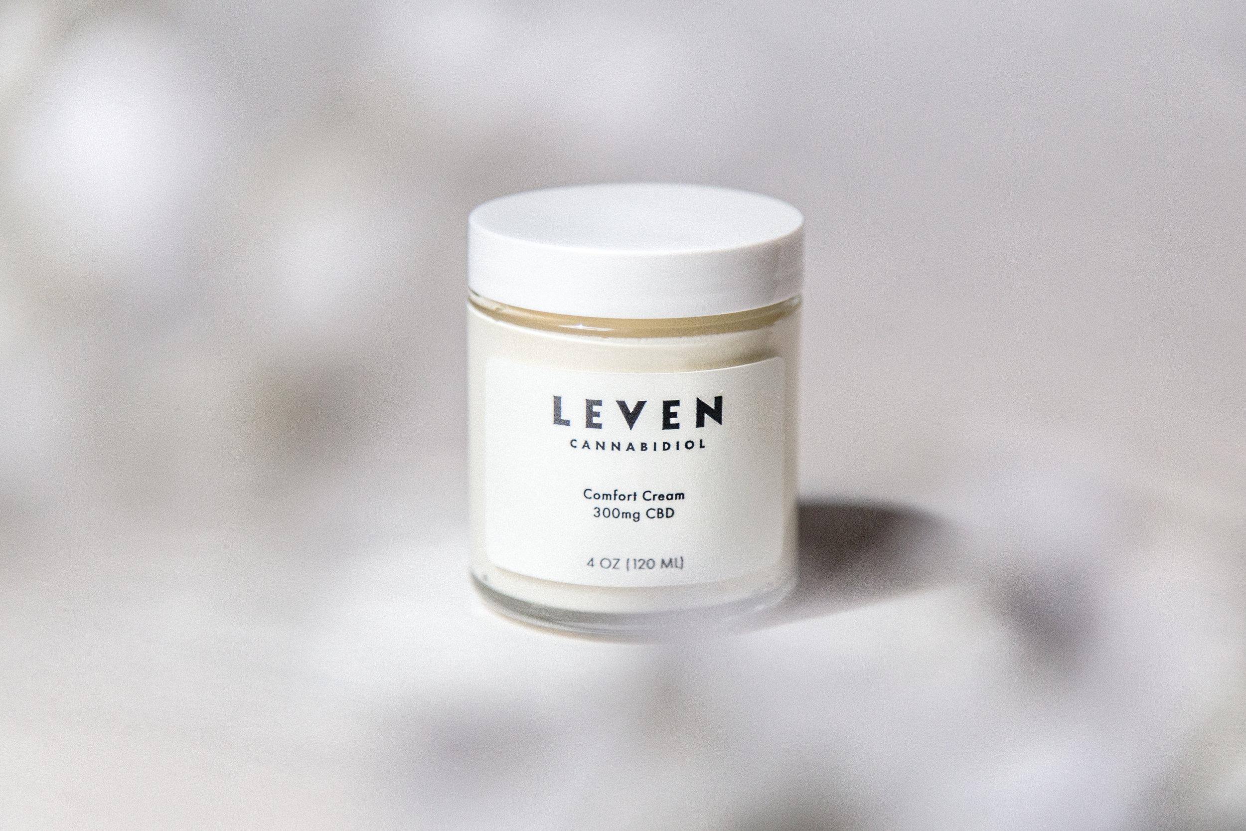 1922-Leven-Comfort Cream 14.jpg