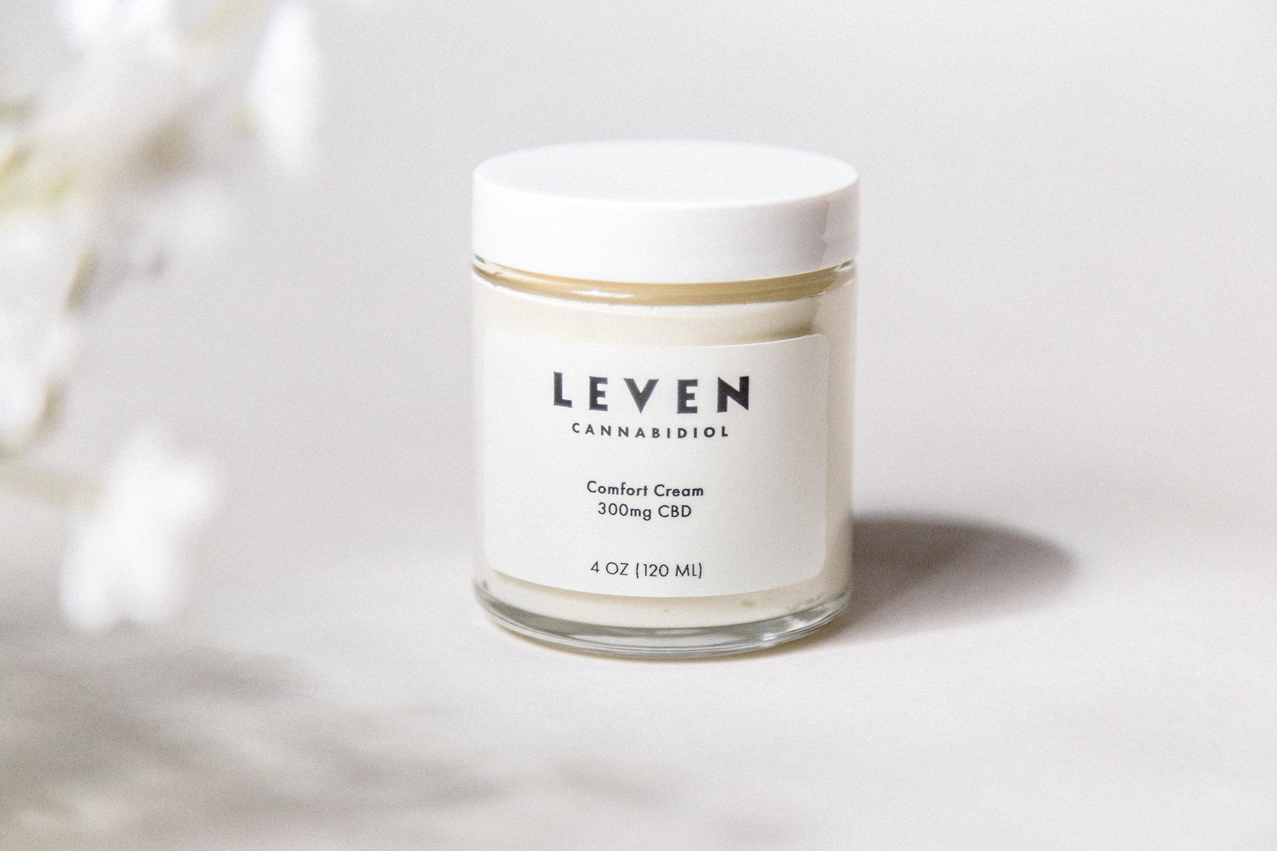 1922-Leven-Comfort Cream 15.jpg