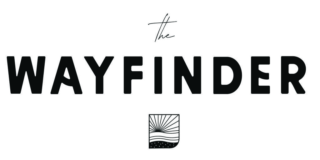 the-wayfinder_primary-logotype-and-icon_script_solid_navy-36-1024x512 bw copy.jpg