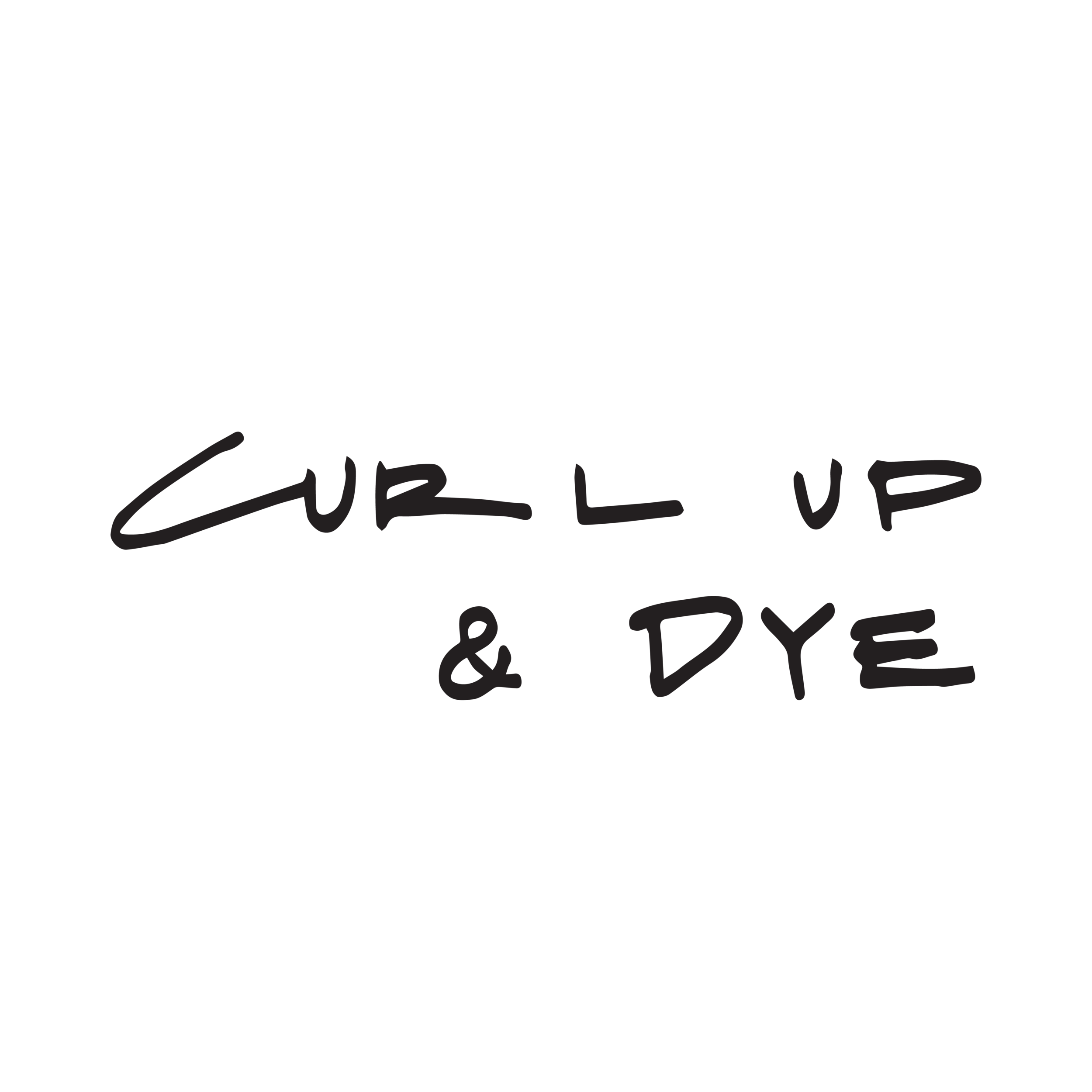 curl up and dye_logo_b+w2.png