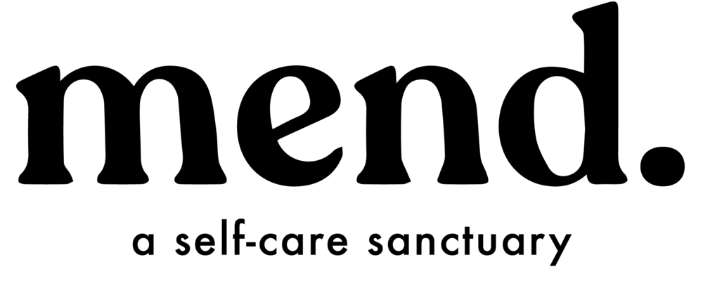 mend_logo_withbio_transparency-01.png