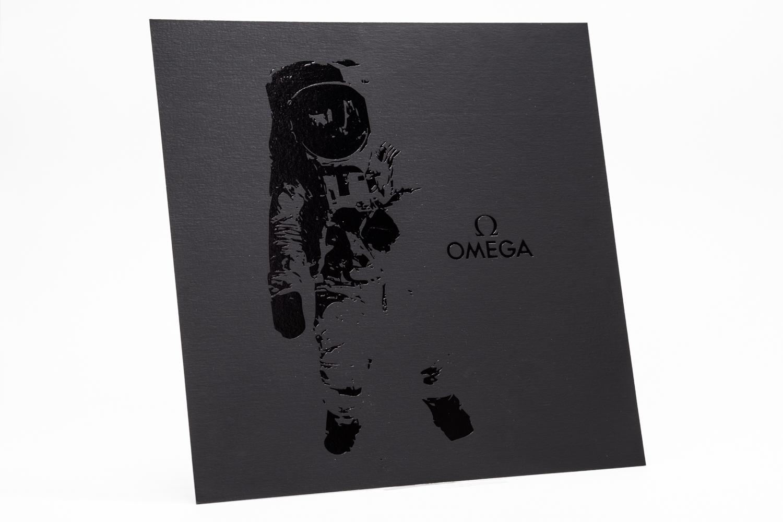 SPAR_Omega_0029.jpg