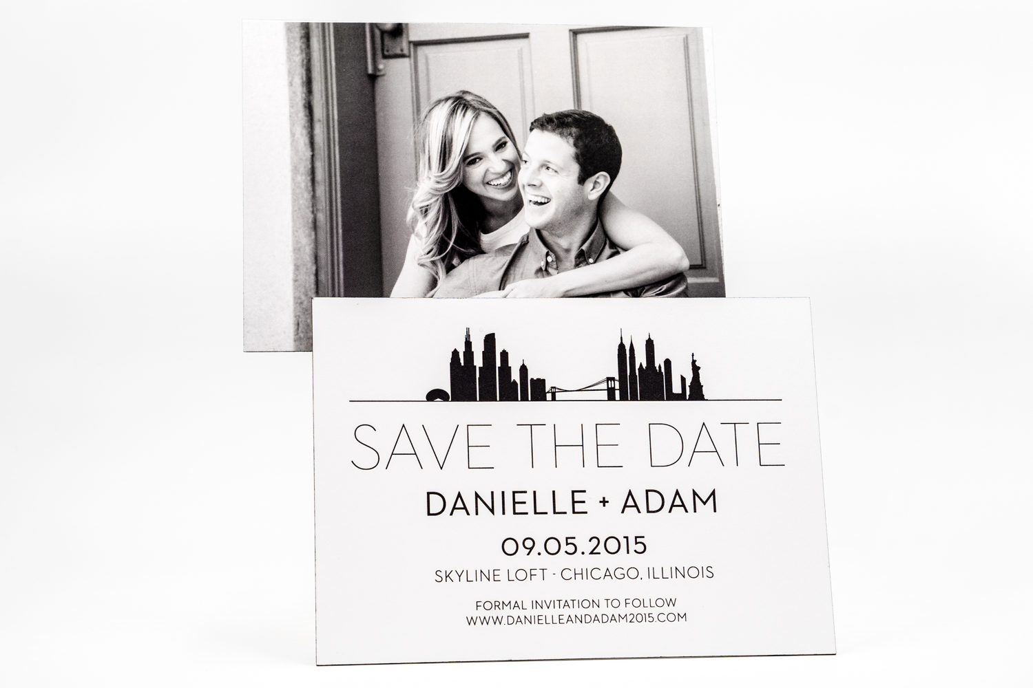 SPAR_Save the Date_0005-Edit.jpg