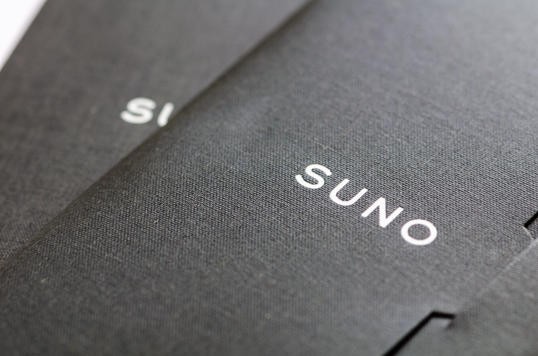 SPAR_Suno_0003.jpg