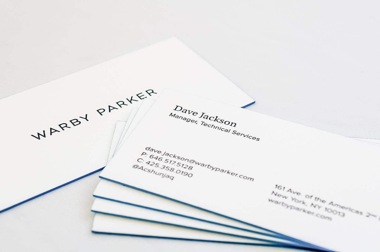 SPAR_Warby Parker_0002.jpg