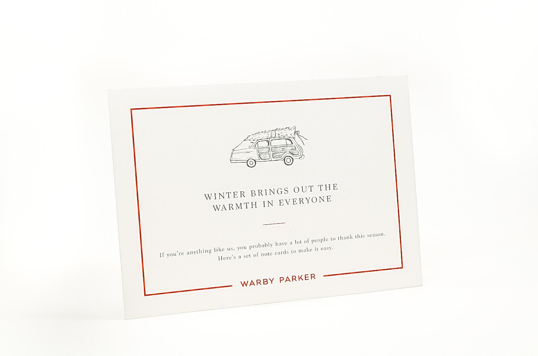 SPAR_Warby Parker_0008.jpg