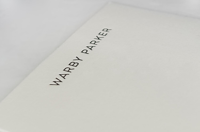 SPAR_Warby Parker_0017-Edit.jpg