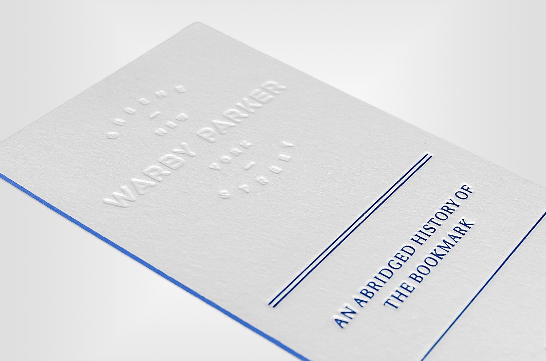 SPAR_Warby Parker_0034-Edit.jpg