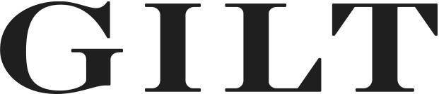 New_logo_1.jpg