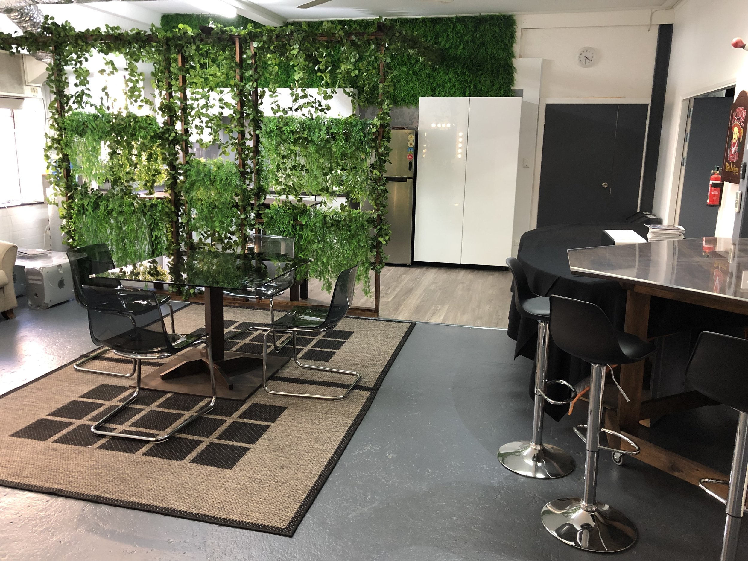 Studio waiting area.jpeg