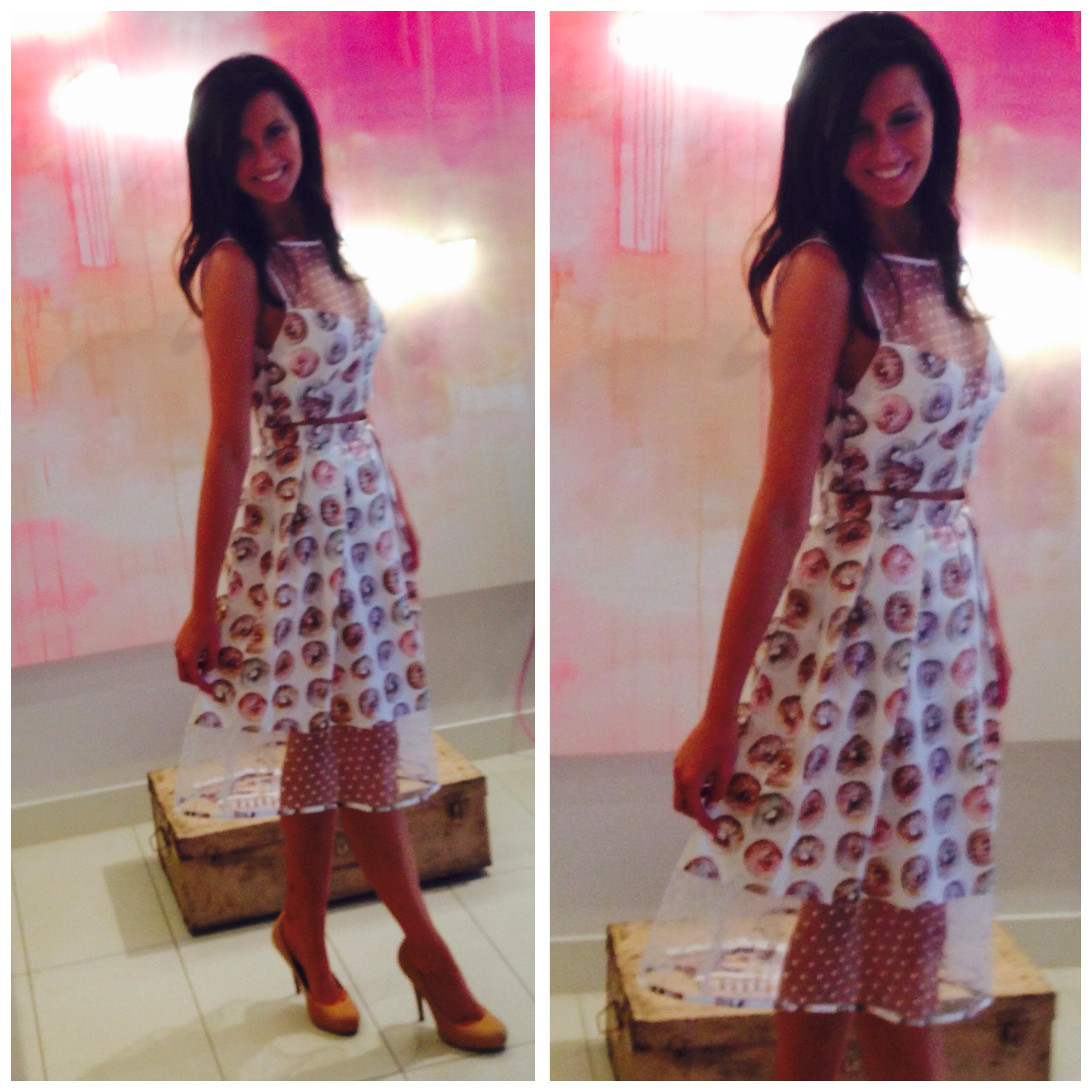 dress charissa.jpg