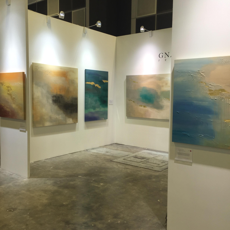 Singapore Jan 2016_5.jpg