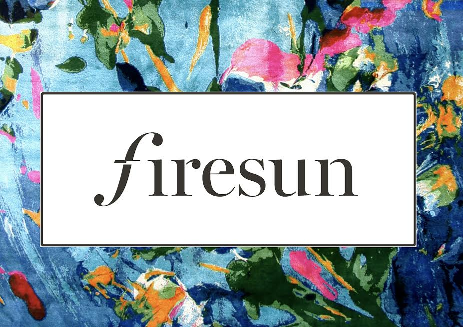 firesun logo colour.jpg