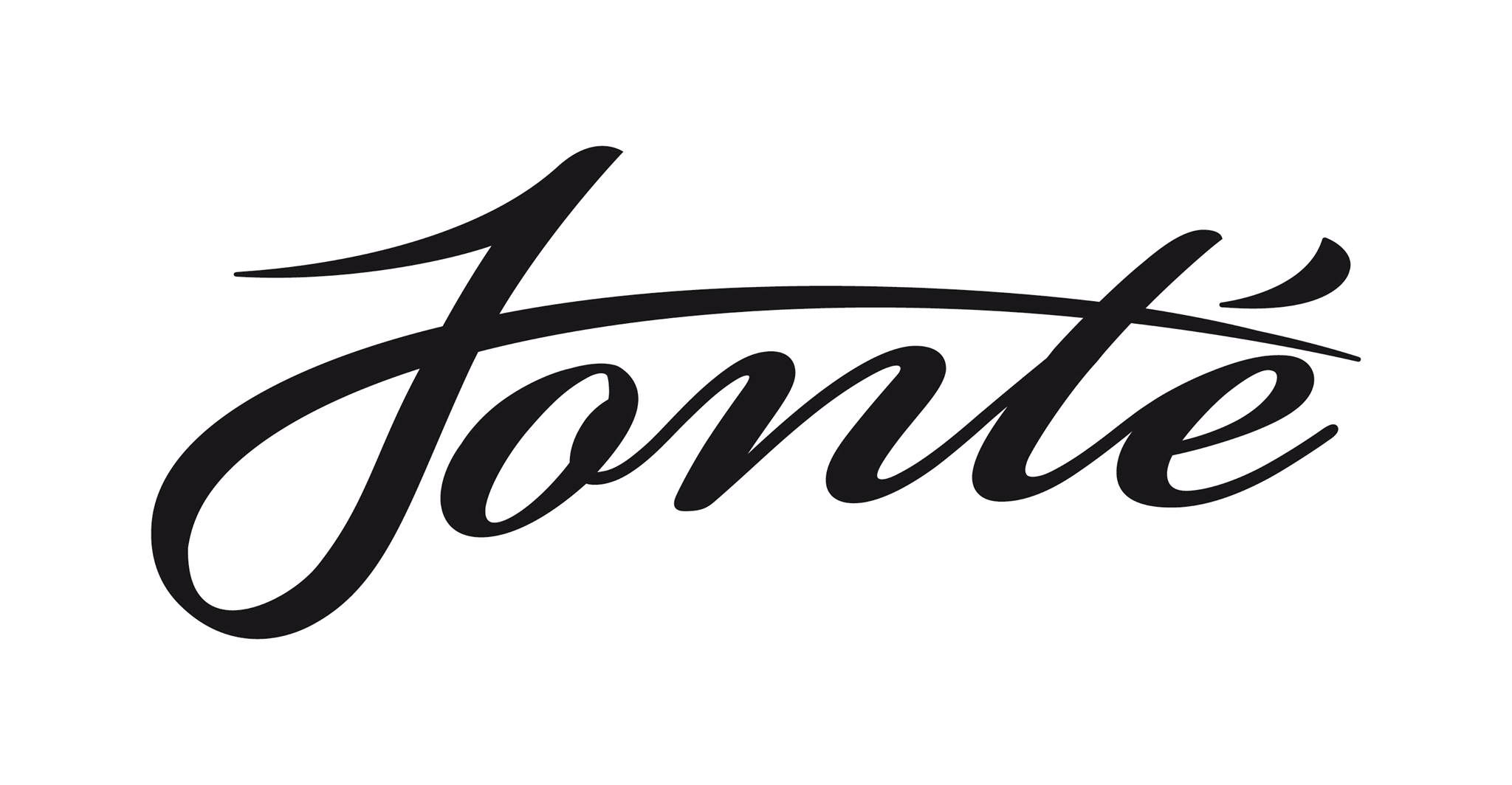 jonte logo1.jpg