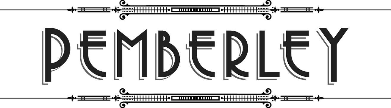 pemberley logo.jpg
