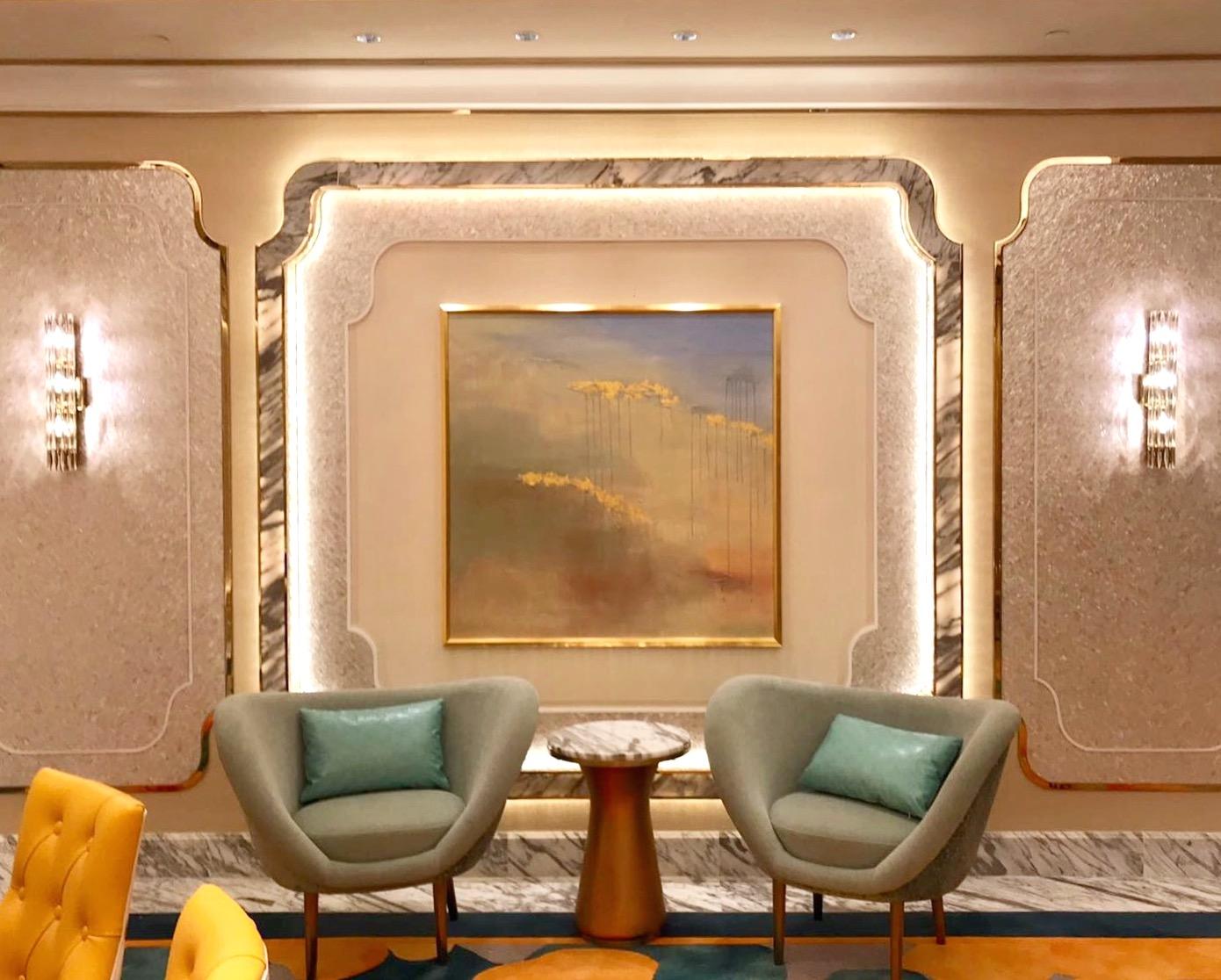 MGM Casino Macau_3.jpg