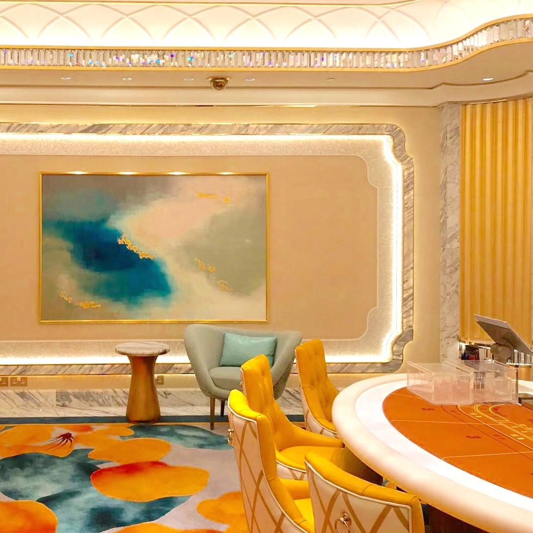 MGM Casino Macau_1.jpg