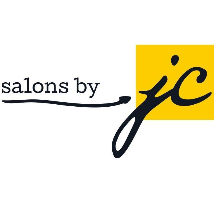 JC.jpg
