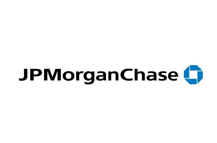 JP-Morgan-Chase-logo.jpg