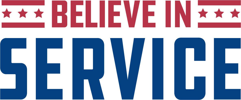 Logo_BelieveinService.jpg