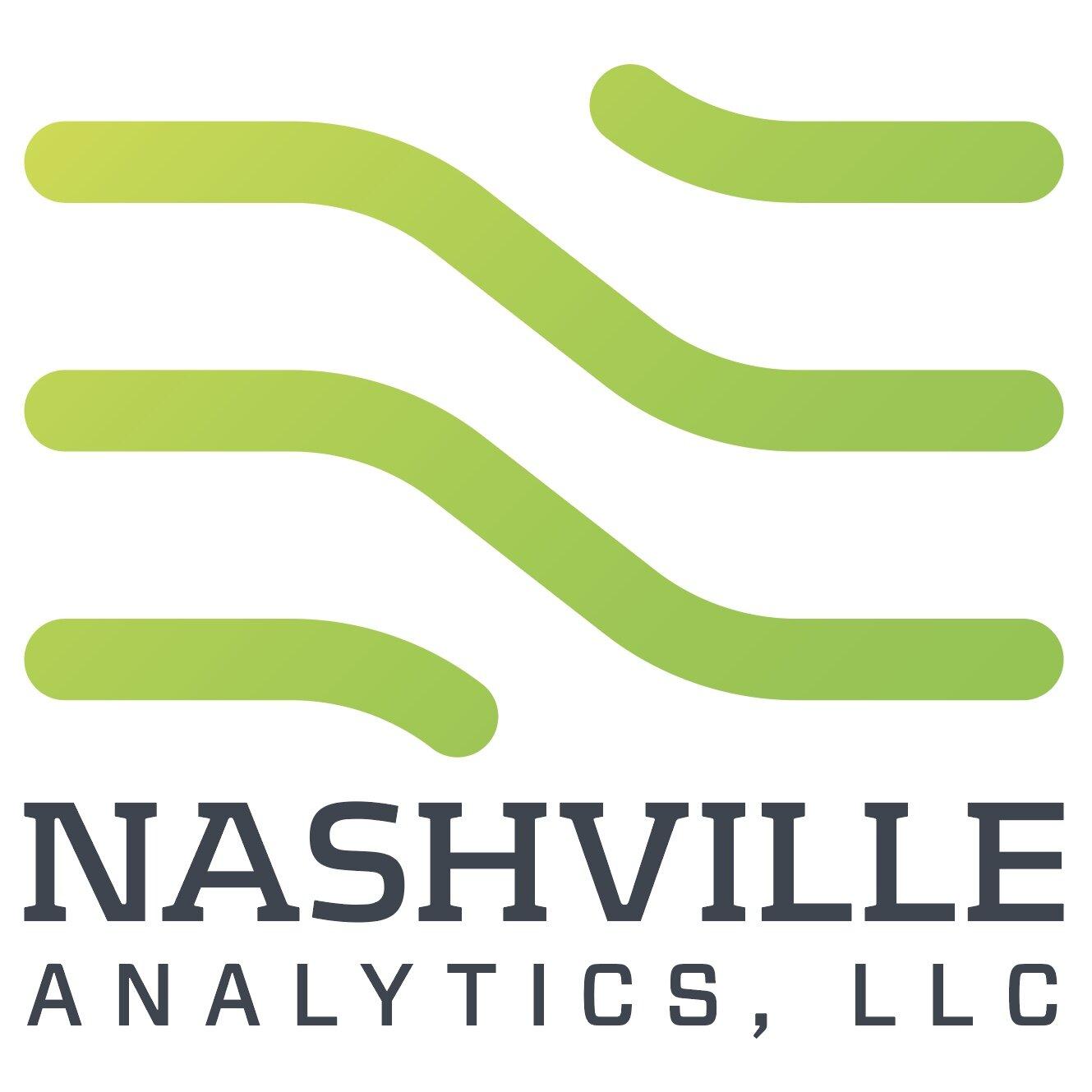 Logo_NashvilleAnalytics.jpg