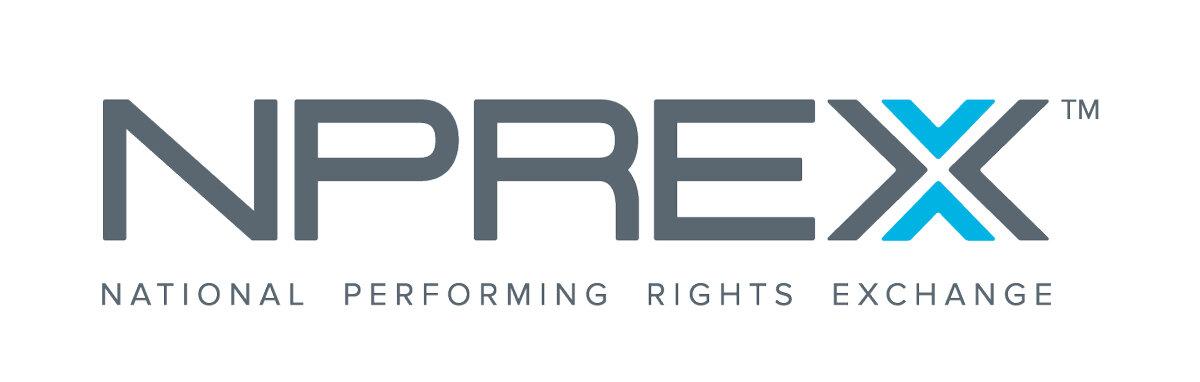 Logo_NPREX.jpg