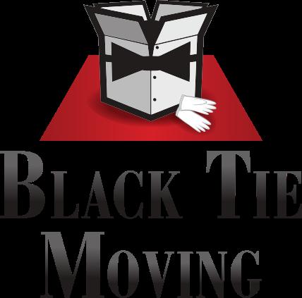 Logo_BlackTieMoving.png