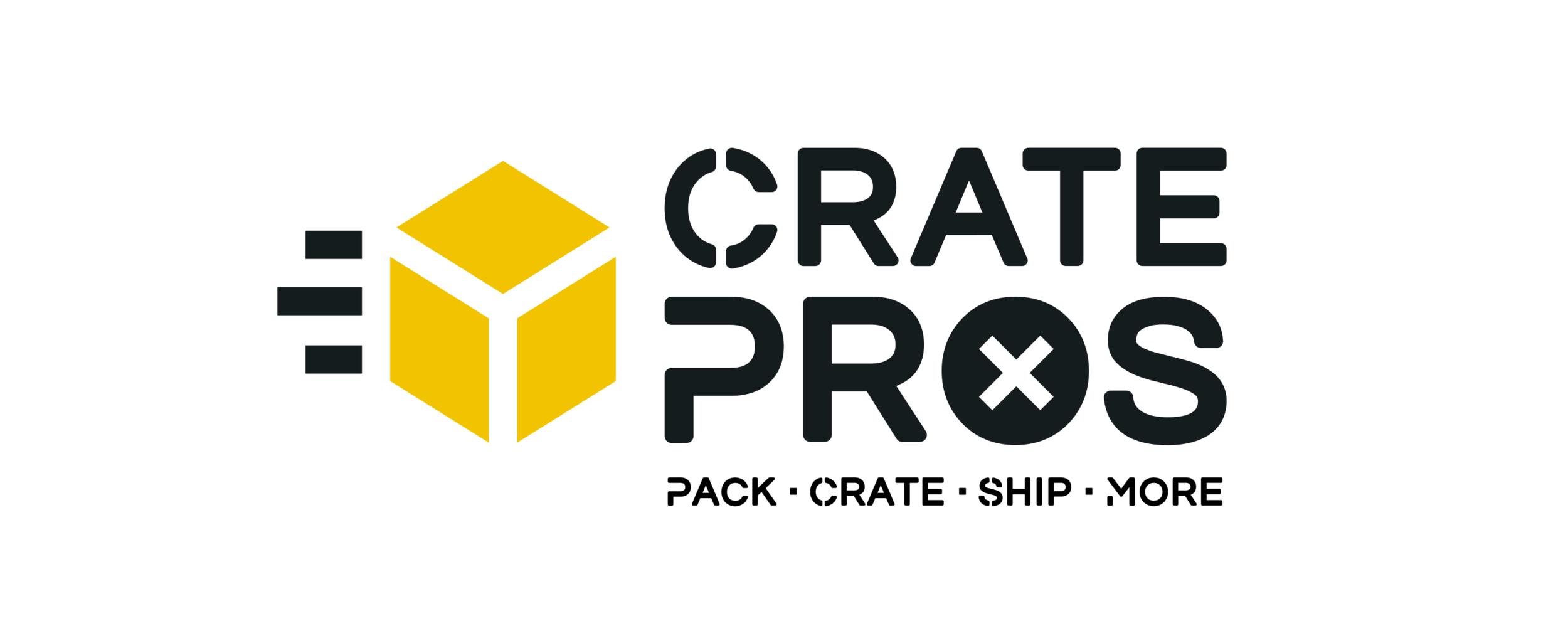 Logo_CratePros.png