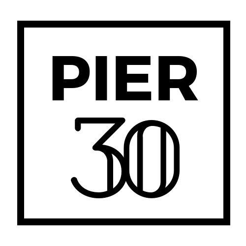 Logo_Pier30.jpg
