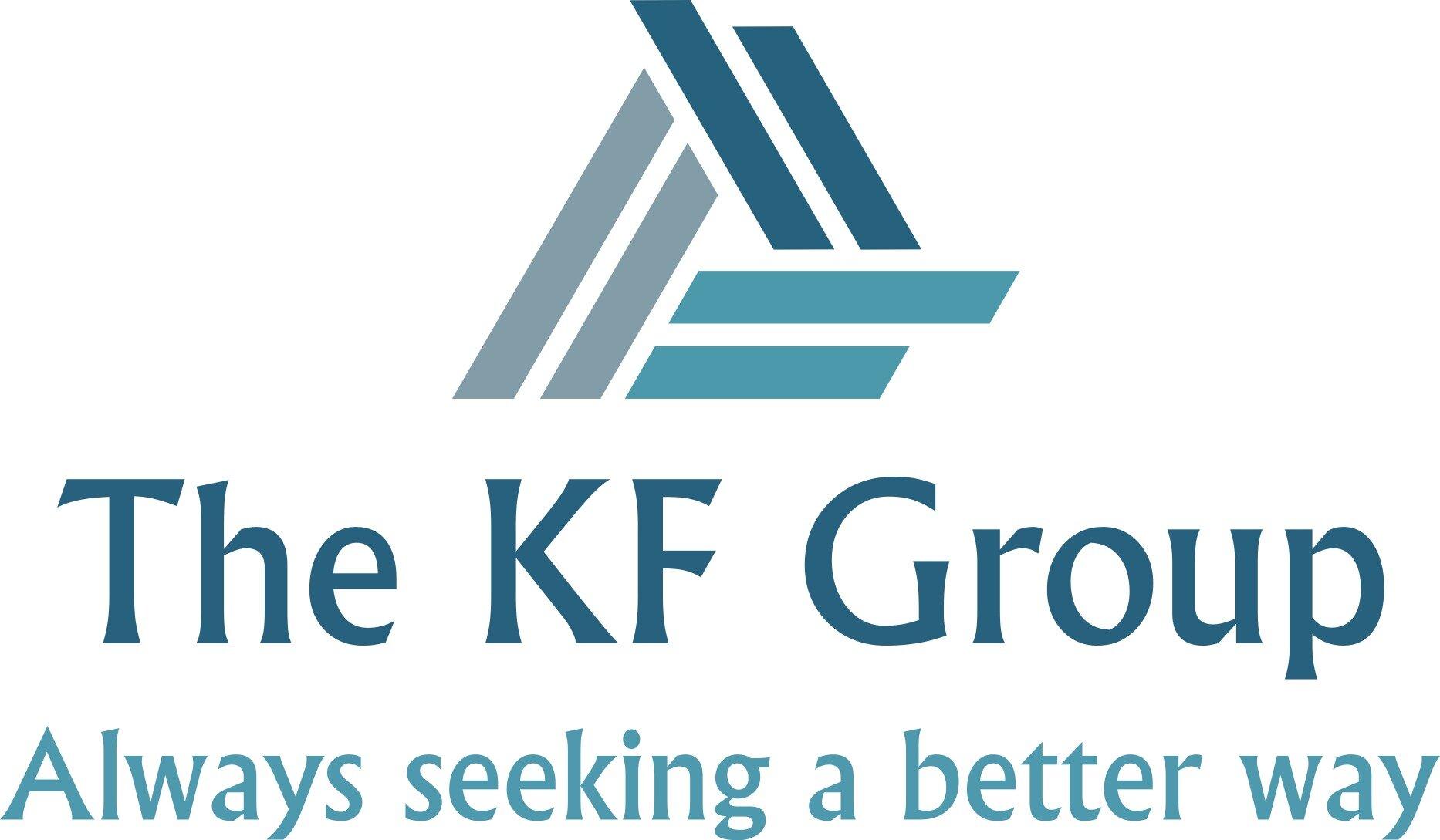 Logo_TheKFGroup.jpg