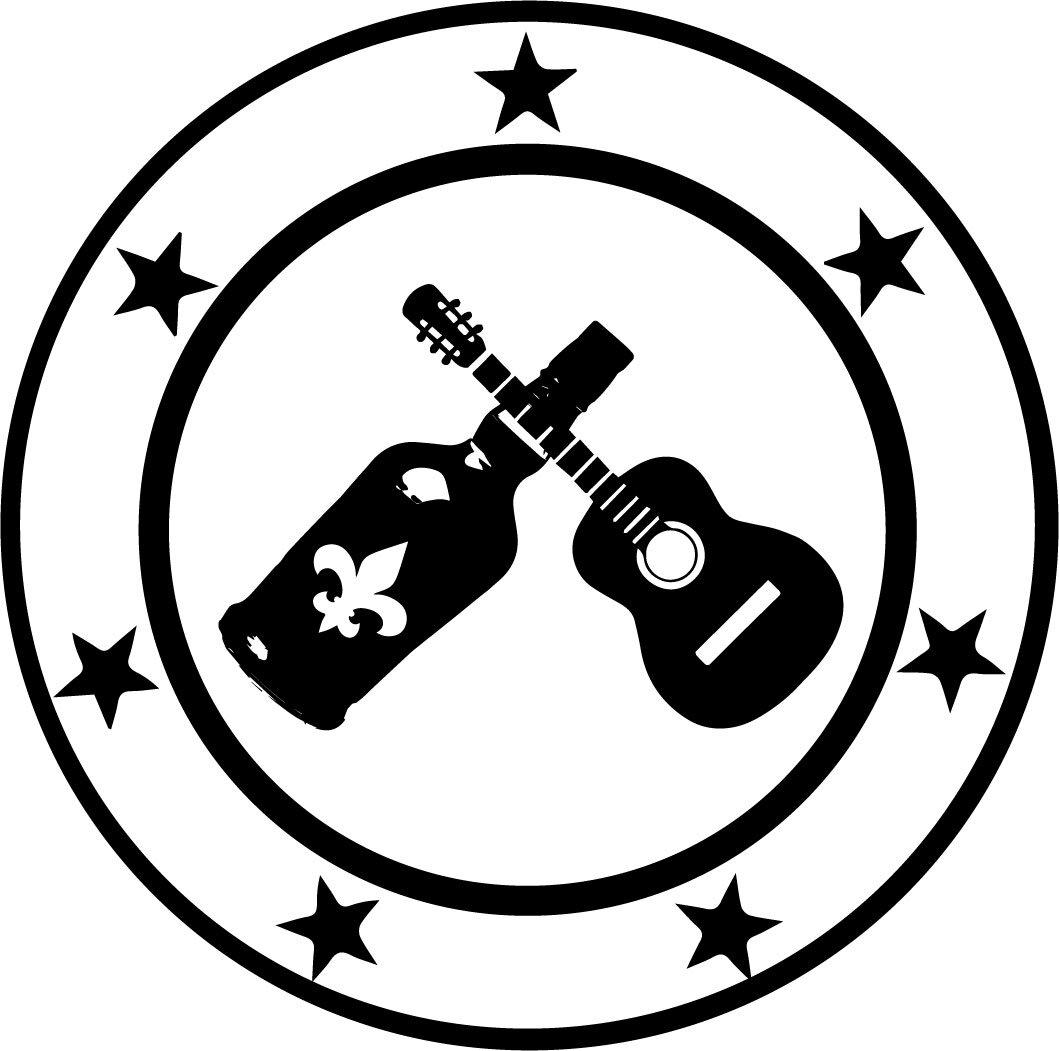Logo_WhiskeySoldier_Stamp.jpg