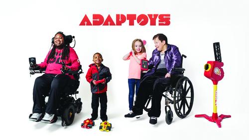 Adaptoys01_f20014729fb593f6c7ce96193d374315.jpg